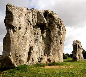 devils chair avebury stonehenge things to do in the uk travel guide