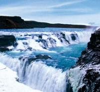 gullfoss iceland travel guide 1