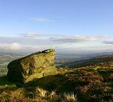 ilkley moor uk things to do uk travel 2
