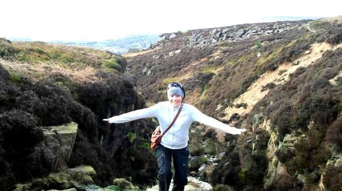 ilkley moor uk things to do uk travel 3