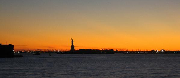 top 10 things to do in new york statue of liberty