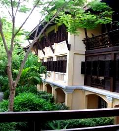 victoria angkor hotel review siem reap cambodia travel guide 3