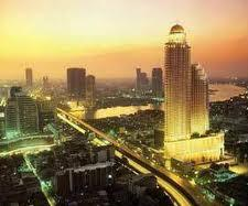 lebua state tower review bangkok thailand