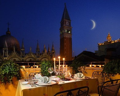 best-hotel-in-venice-overlooking-st-marks-square
