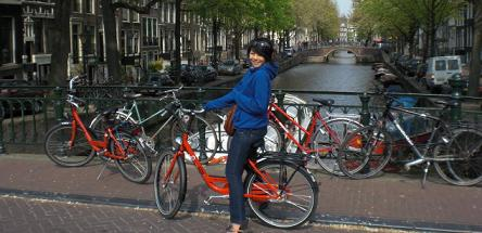 amsterdam-bicycle-hire-amsterdam-cycling