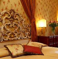 best-hotel-in-venice-st-marks-square