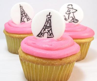 national-cupcake-week-paris