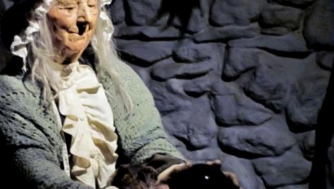Unusual-museums-in-britain-museum-witchcraft-cornwall