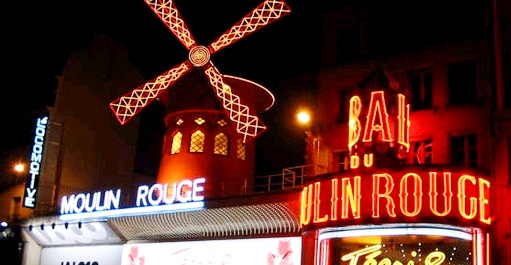 montmartre-paris-moulin-rouge