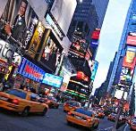 cheap-holidays-to-new-york-cheap-flights-new-york
