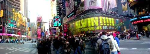 cheap-holidays-to-new-york-times-square