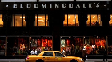 christmas-shopping-in-new-york-bloomingdales