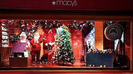 christmas-shopping-in-new-york-macys