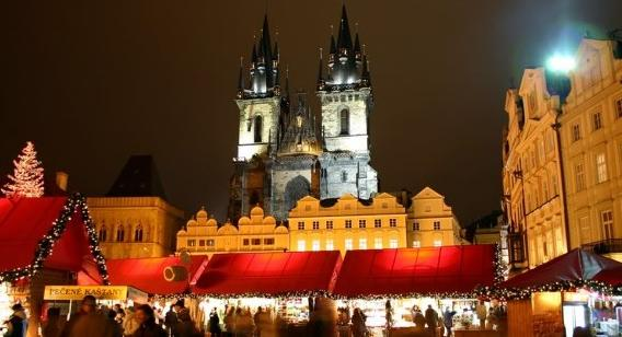 trdelnik-prague-christmas-market-3