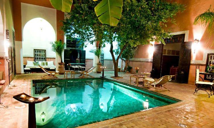 what-to-do-in-marrakech-riad