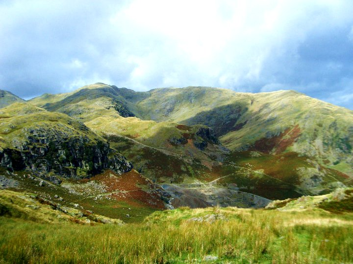 old-man-of-coniston-lake-district-walks-2