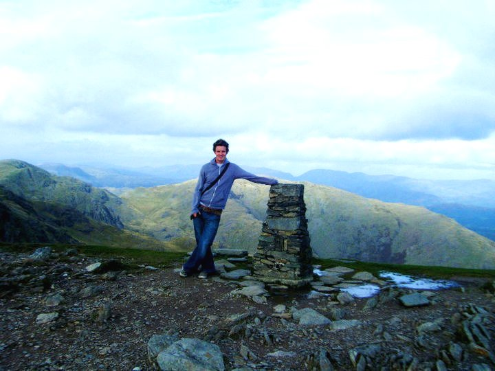 old-man-of-coniston-lake-district-walks-4