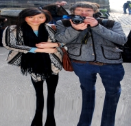 camera-obscura-edinburgh-mirror