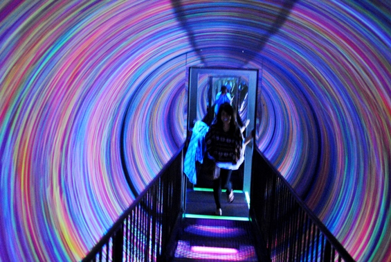 camera-obscura-edinburgh-vortex
