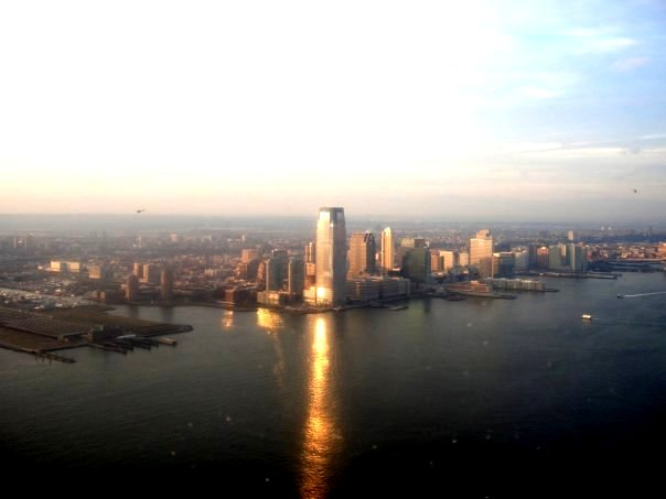 new-york-helicopter-ride-pictures-1