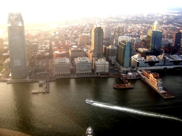 new-york-helicopter-ride-pictures-2
