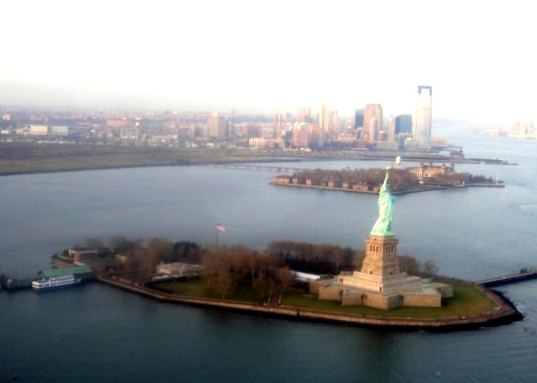 new-york-helicopter-ride-pictures-3