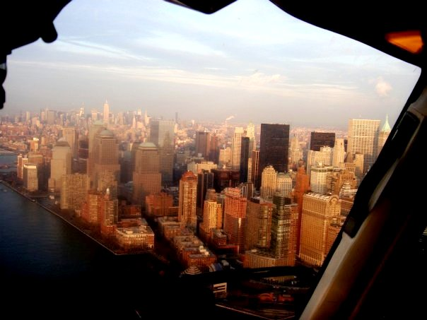 new-york-helicopter-ride-pictures-4