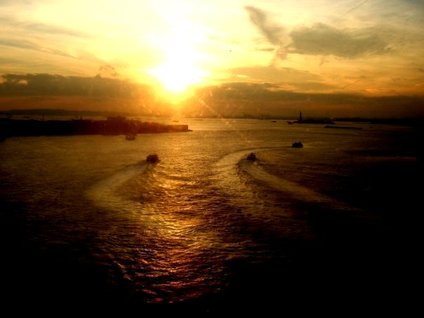 new-york-helicopter-ride-pictures-5
