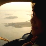 new-york-helicopter-ride-pictures