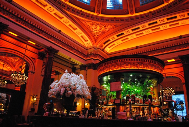 the-dome-edinburgh-pubs-guide-7