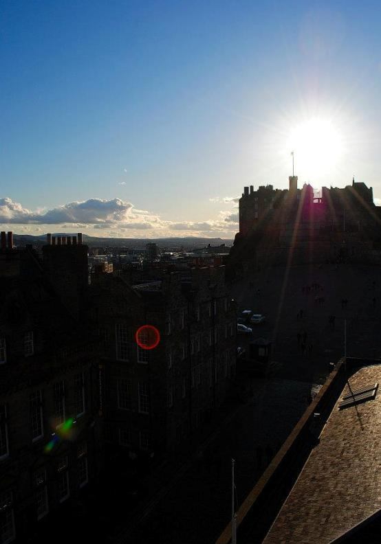 what-to-see-in-edinburgh-castle