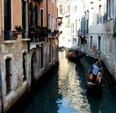 hotel-prices-in-venice