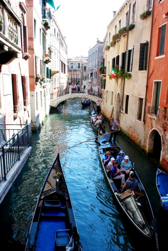 prices-in-venice-gondola-rides