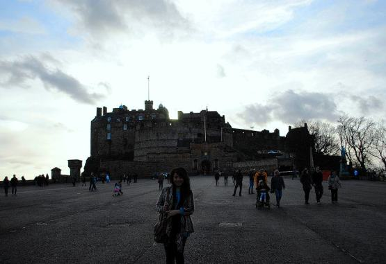 what-to-see-in-edinburgh-castle-1