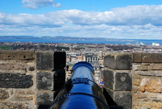 what-to-see-in-edinburgh-castle-2