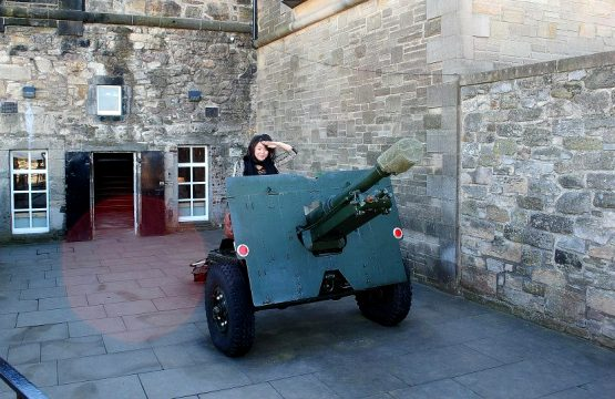 what-to-see-in-edinburgh-castle-3