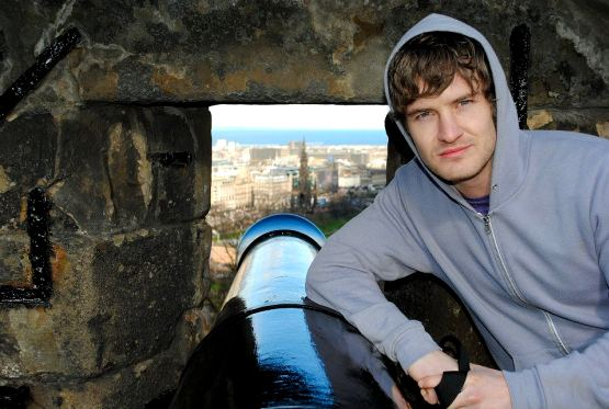 what-to-see-in-edinburgh-castle-4