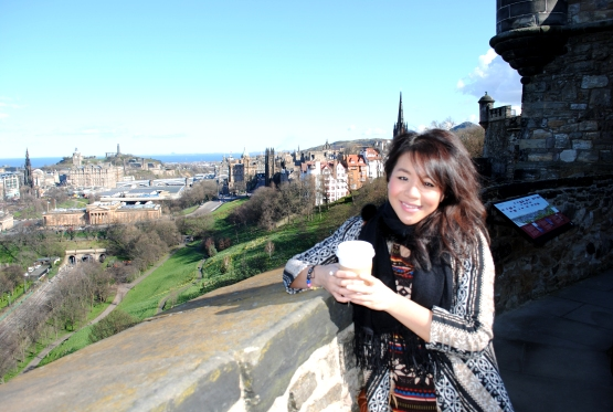what-to-see-in-edinburgh-castle-5