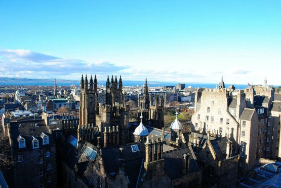 what-to-see-in-edinburgh-view-3