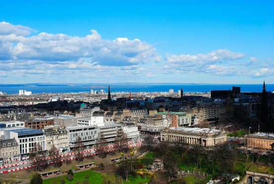 what-to-see-in-edinburgh-view