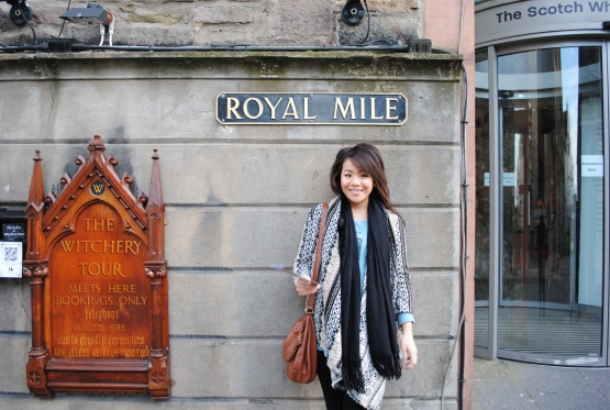 what-to-see-in-edinburgh-witchery