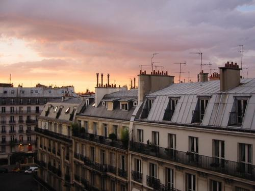 5 Tips For A Budget-Friendly Paris Vacation
