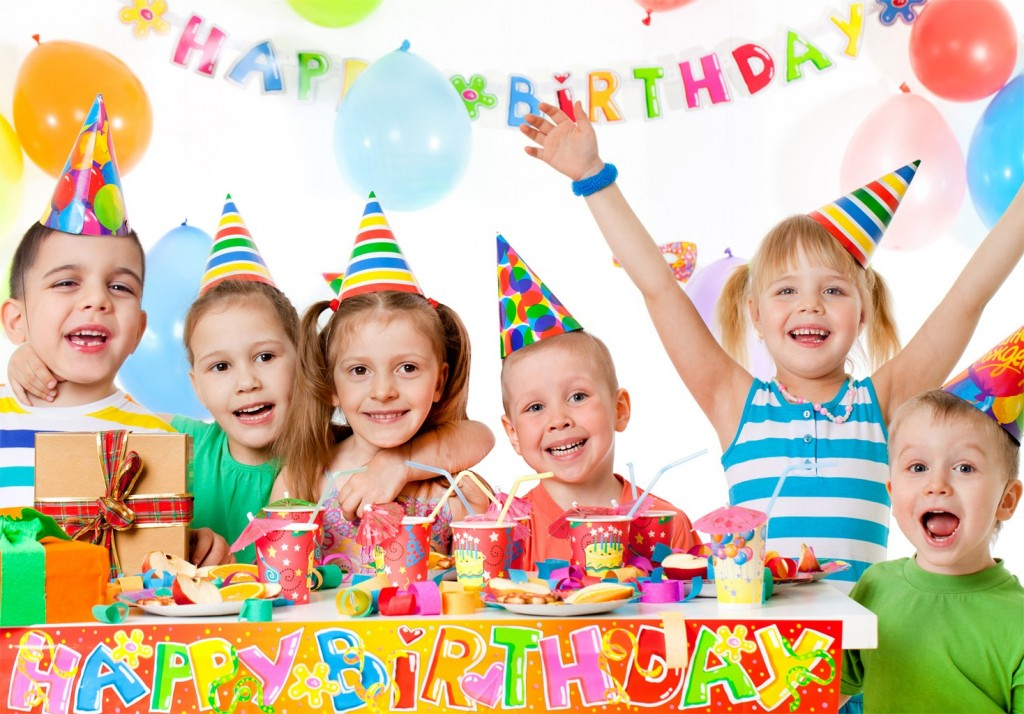 birthday-party-image